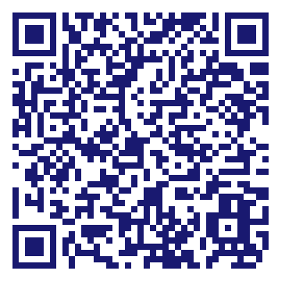 QR-Code for Done Right Auto Inc