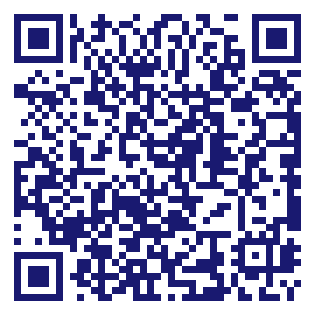 QR-Code for Done Rite Plumbing