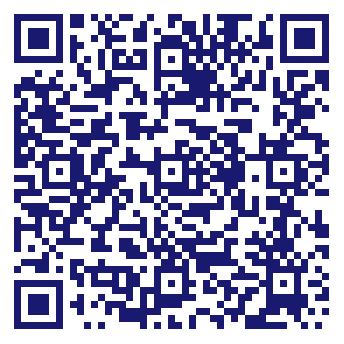 QR-Code for Donegan Associates Inc
