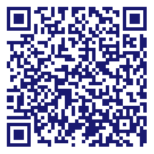 QR-Code for Dongwon Autopart
