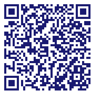 QR-Code for Donkin Construction