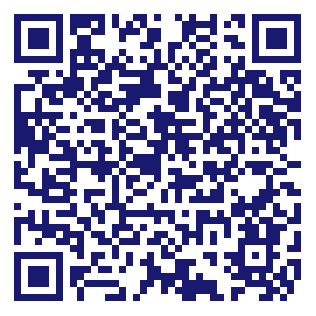 QR-Code for Donna E Smith