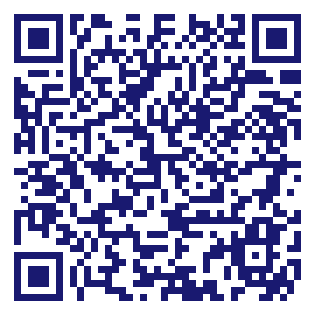 QR-Code for Donna Farrow & Co