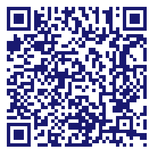 QR-Code for Donna Meyer-frawley