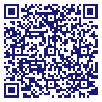 QR-Code for Donna Penningtons Draperies