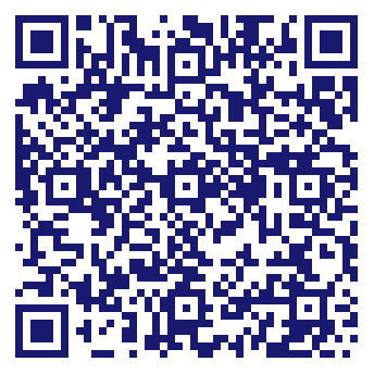 QR-Code for Donna S Jewelry Repair