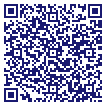 QR-Code for Donna Sanford - Keller Williams Realty