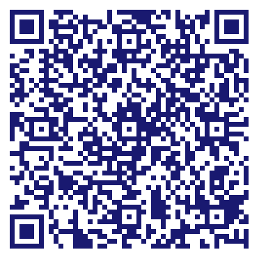 QR-Code for Donna Whitten-Estes, LMT Massage Therapy