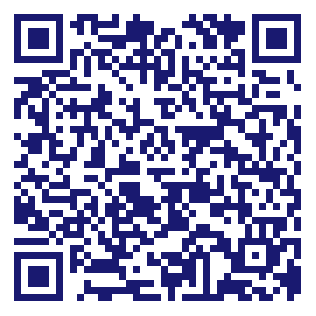 QR-Code for Donnas Corner Cuts