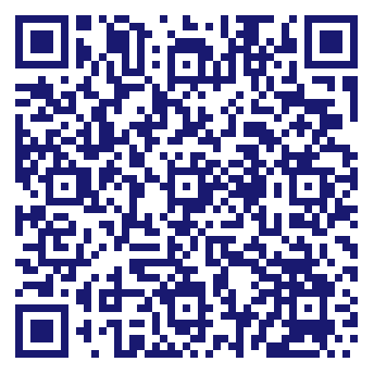 QR-Code for Donnas Floral & Gifts