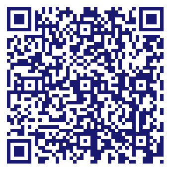 QR-Code for Donnas Hi-lo Styline Salon