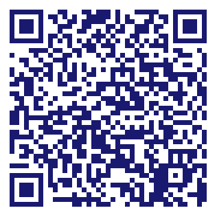 QR-Code for Donnas Italian Beef