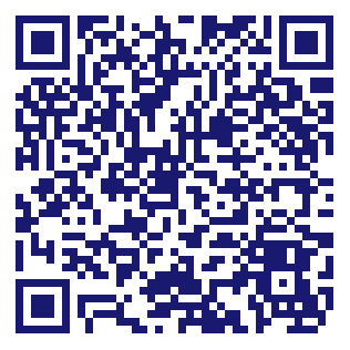 QR-Code for Donnas Pet Grooming
