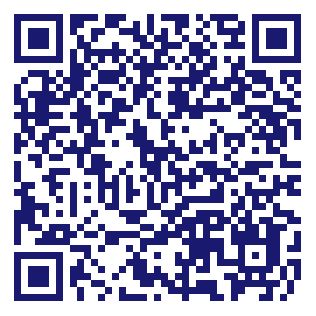 QR-Code for Donnelly Co-op