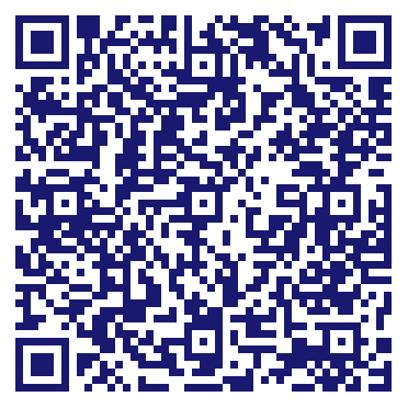 QR-Code for Donnette F Hargrave Hrstylst