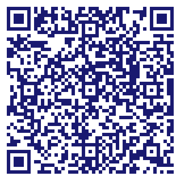 QR-Code for Donnie Bowling State Farm Insurance