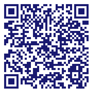 QR-Code for Donnie Bramlett
