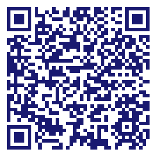 QR-Code for Donnie Little