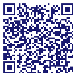 QR-Code for Donnie Longs Garage