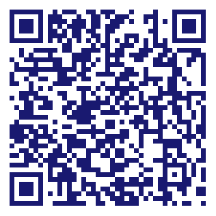 QR-Code for Donnies Garage