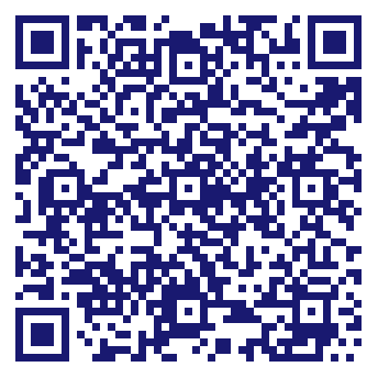QR-Code for Donnies Heating & Cooling