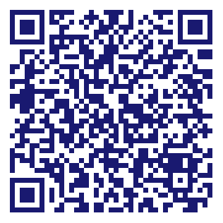 QR-Code for Donny L Anderson Inc