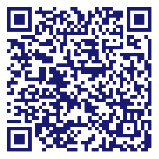 QR-Code for Donovan Construction