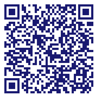 QR-Code for Donovans Construction