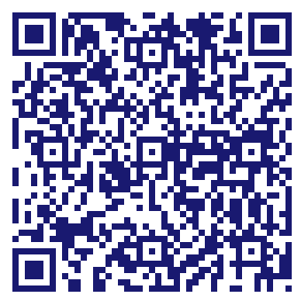 QR-Code for Dons Auto Body & Fender