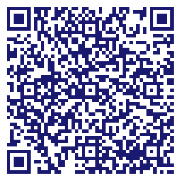 QR-Code for Dons Auto Repair & Salvage