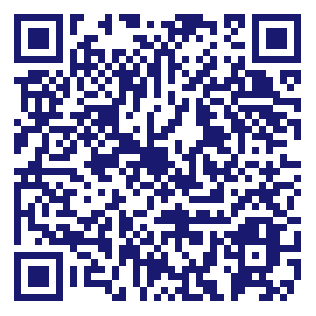 QR-Code for Dons Auto Sales