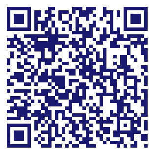 QR-Code for Dons Auto Svc