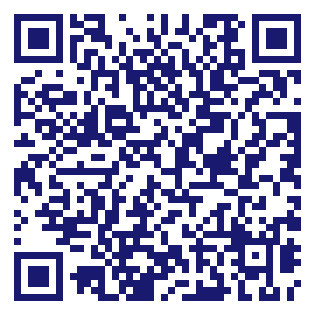 QR-Code for Dons Body Shop