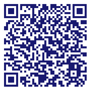 QR-Code for Dons Cabinet Refacing