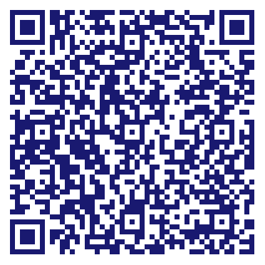QR-Code for Dons Detailing & Auto Body