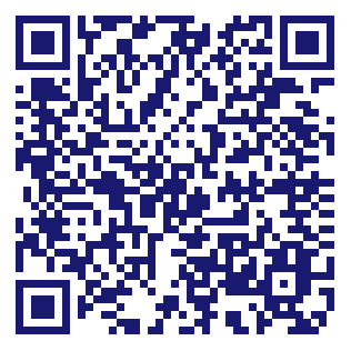 QR-Code for Dons Drive-in Cafe