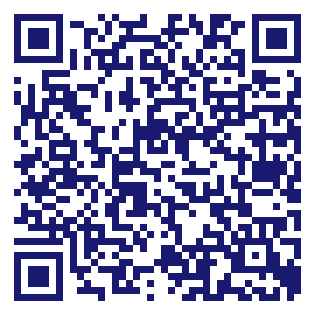 QR-Code for Dons Electronics