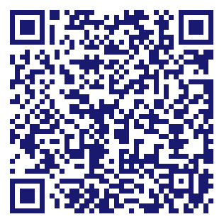 QR-Code for Dons Farm Store Llc
