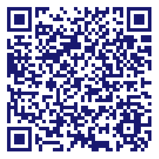 QR-Code for Dons Footwear