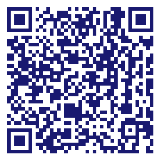 QR-Code for Dons Landscaping