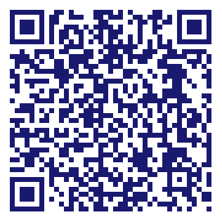 QR-Code for Dons Pawn & Jewelry