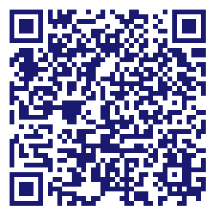 QR-Code for Dons Repair
