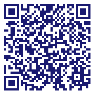 QR-Code for Dons Service