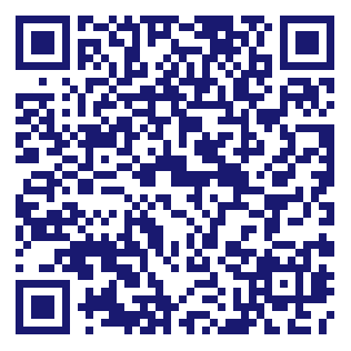 QR-Code for Dons Tire Service