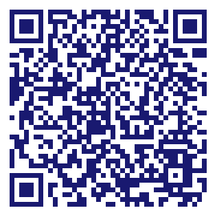 QR-Code for Dons Truck Sales