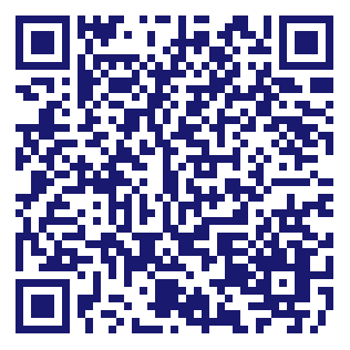 QR-Code for Dons Truck Svc