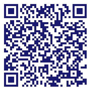 QR-Code for Dons Trucking
