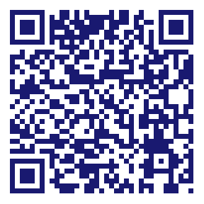 QR-Code for Dons Tv