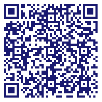QR-Code for Doodlebug Designs By Cc