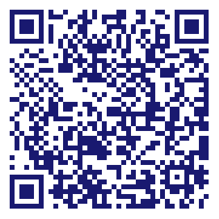 QR-Code for Doolittle & Sons